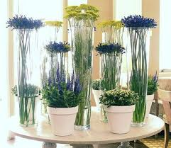 flowers home decor flower decorations home decor flower decorations and contain