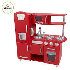100 Faucet Sink Kitchen Kitchen Fabulous Kitchen Retro Amazon Com Red Retro Kitchen Toys U0026 Games