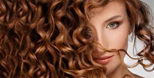gina marie hair design