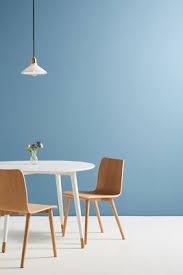 blue furniture white furniture home decor on sale anthropologie