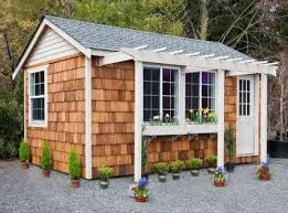 Tiny Guest House 80 Best Cute Tiny Houses Images On Pinterest Architecture