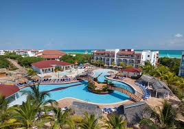 Minnesota travellers beach resort images Varadero travel deals air canada vacations jpg