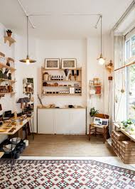 discover 7 of the best specialist shops in london u2013 the gloss magazine