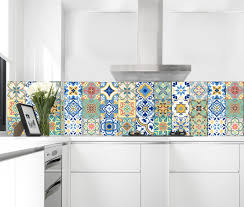 100 tiles design for kitchen another great find at salone