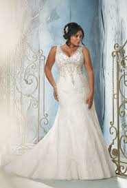 plus size wedding dress designers 27 designer plus size wedding dresses mori wedding dress