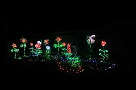 christmas lights riverside ca holiday lights displays celebrate christmas l west coast hawaii