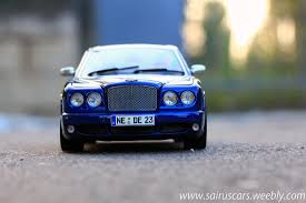 2009 bentley arnage t bentley arnage t 2004 s a i r u s c o ll e c t i o n