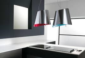 design dunstabzugshaube moderne dunstabzugshaube mit schlichtem design kitchen