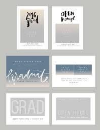 grad cards senior grad cards rex studio