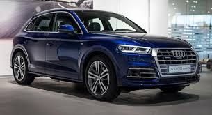 audi q5 wiki why are audi suvs more popular than suvs of bmw and mercedes