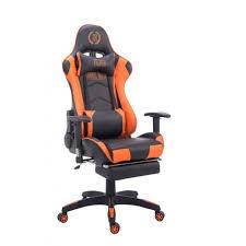 bureau ergonomique fauteuil de bureau ergonomique dossier réglable avec repose pieds