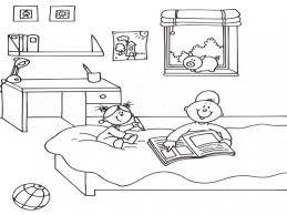 dessin pour chambre b chambre tableau chambre bébé inspiration dessin de chambre de bebe