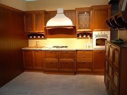 28 kitchen island ventilation large steel kitchen island