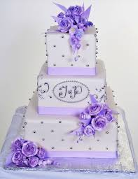 wedding cake lavender las vegas wedding cakes las vegas cakes birthday wedding