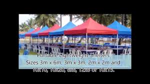 miri piri canopy tent gazebo pagoda for events exhibitions