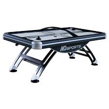 nhl premium 84 attacker hover air hockey table official air hockey table dimensions best table decoration