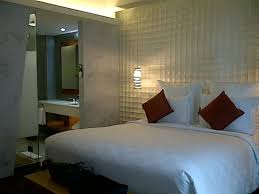 Wall Bed Jakarta Cupboard And Wall Hanging Picture Of Pullman Jakarta Central