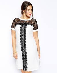dresses for plus size woman clothing for large ladies