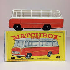 matchbox mercedes vintage lesney matchbox car with box orange u0026 white mercedes