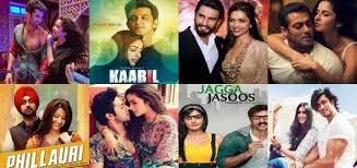film india 2017 terbaru 12 film bollywood india terbaik 2017 termasuk padmavati jagga