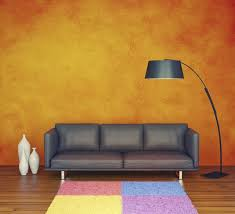 colors that match with orange hunker