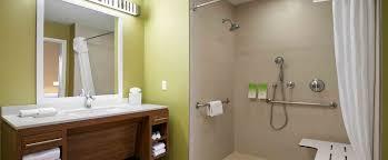 Comfort Suites Southaven Ms Home2 Suites Memphis Southaven Ms Hotel