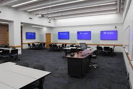 Uf Computing Help Desk Cse Computer Sci Eng E119 Academic Technology University