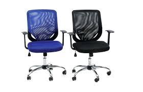 Chaise Bureau Fly Chaise De Bureau Fly Elegant Design Chaises Et Chaise Bureau Fly