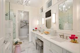 makeup vanity with sink bathroom makeup vanity in bathroom fine on within white with