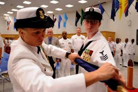 hospital corpsman hm navy enlisted rating