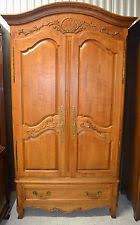 Ethan Allen Country French Bedroom Furniture by Ethan Allen French Country Armoires U0026 Wardrobes Ebay