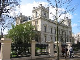 kensington palace apartment 3 of the most jaw dropping houses for sale in london england