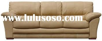 Cover Leather Sofa Replacement Leather Sofa Seat Cushion Covers Functionalities Net