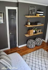 great color couldn u0027t do it on all the walls home office guest