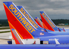 Southwest 59 One Way Flights by 72 Hour Sale Southwest Fares Fall Below 100 For Round Trip