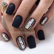 best 20 line nail designs ideas on pinterest line nail art