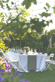 party table and chairs rental near me furniture party table designs licious outdoor setting ideas rustic