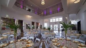 party venues houston rent event spaces venues for in houston eventup