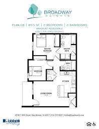 Hubbell Homes Floor Plans Hubbell Realty Broadway Heights