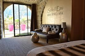 chambre avec dans le sud chambre avec spa jaccuzzi privatif et hammam pour une nuit insolite