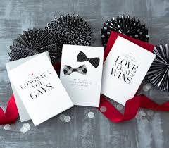 wedding congratulations best wishes wedding congratulations design with heart studio
