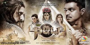 puli review puli tamil movie review story rating indiaglitz tamil