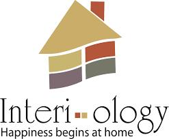 simple logo for interior designer decor idea stunning modern in