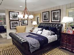 Ralph Lauren Bathroom Accessories by Chandelier Bed Pillows Chair Lamp Cabinet Rug Jpg