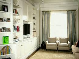 small living room ideas living room storage cabinets with doors