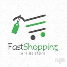 design a google logo online online shopping logo template logo templates template and logos