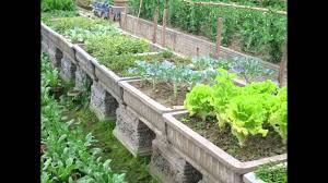 vegetable garden planner vegetable garden planner free online