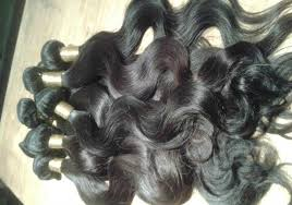 wholesale hair hair wholesale brazil manufacturer wig fashion
