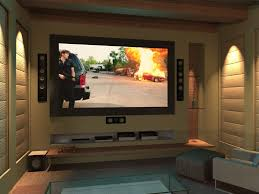 home movie theater decor good 11 home cinema decor on bar home theater wall decor home