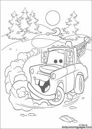 disney movie coloring pages kids adults coloring